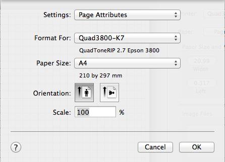 qtr print tool piezography 1