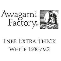 tirage d'art sur awagami