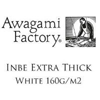 awagami inbe 160