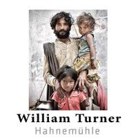 hahnemuhle william turner