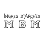 ingres-Arches-mbm