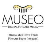 museo max