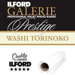 ilford-torinoko